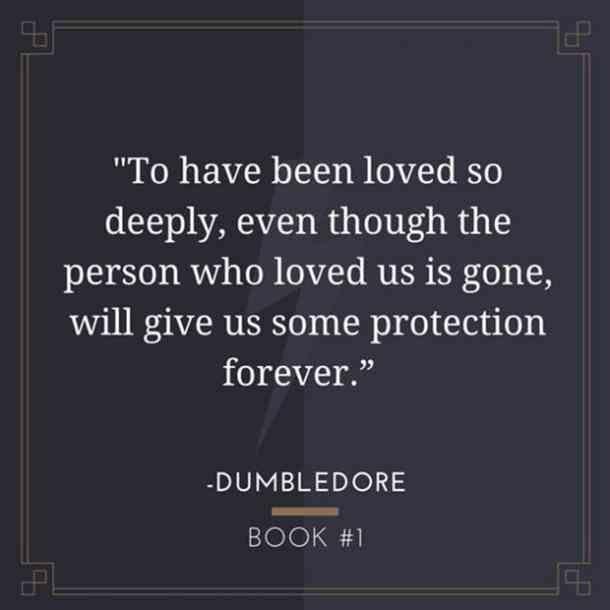 50 Best Harry Potter Quotes About Friendship Love And Family Friendshipquotes Inspirierende Zitate Und Spruche Dumbledore Zitate Bekannte Zitate