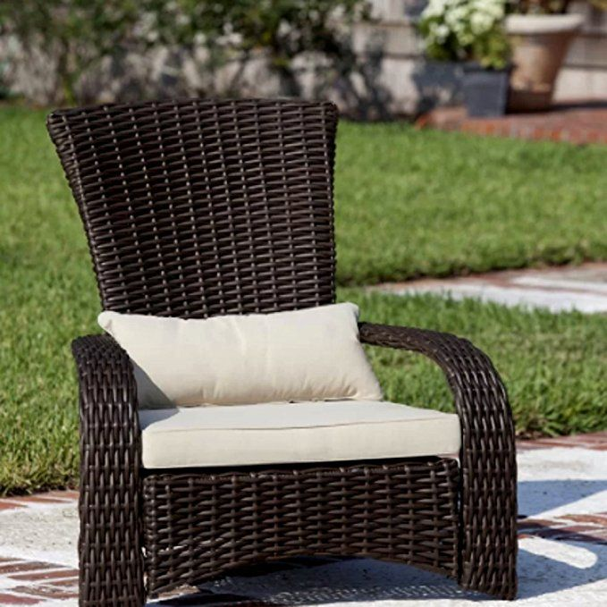 Patio Chaise Lounge Chairs Clearance Sale Outdoor And Indoor Deluxe Wicker Patio Mens And Womens Famil Chaise Lounge Chair Patio Chaise Lounge Chaise Lounge