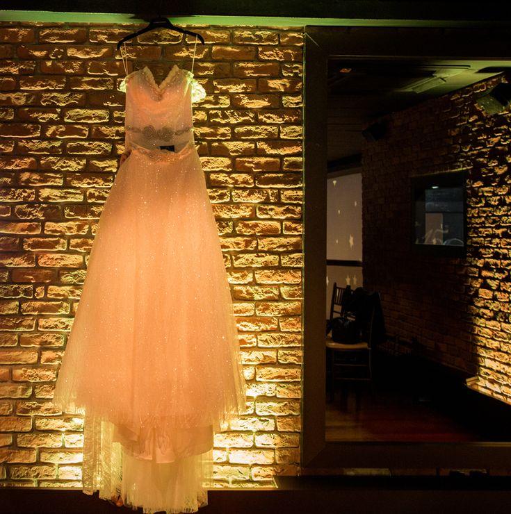 raissa-chaddad-15-anos-vestido-valsa-15-anos-Foto-Criativy-Estudio