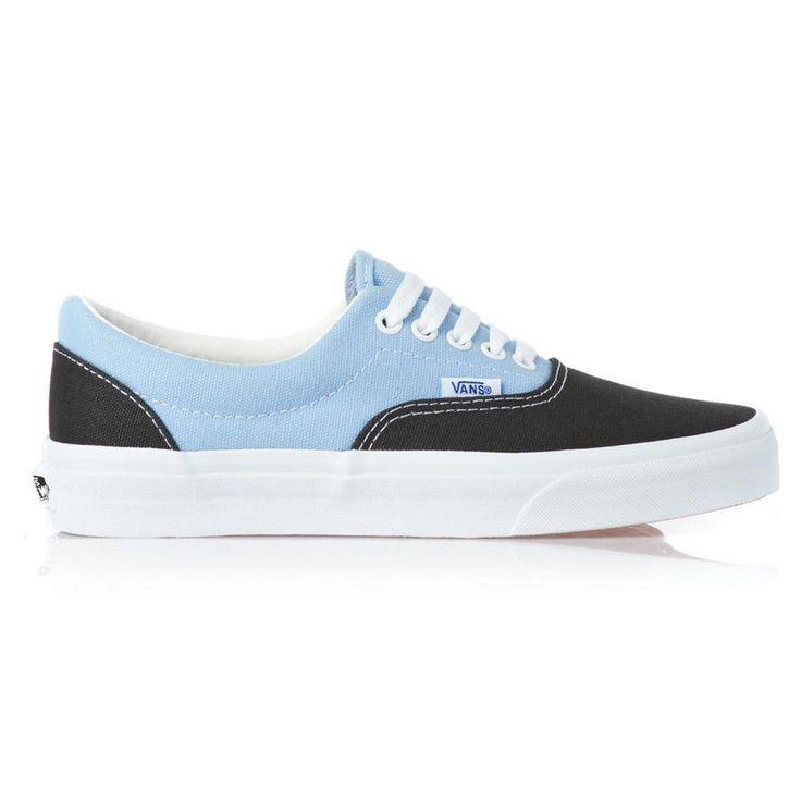 Vans - Era Gold Coast Shoes