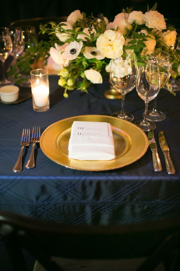 Images about plate charger for weddings on pinterest