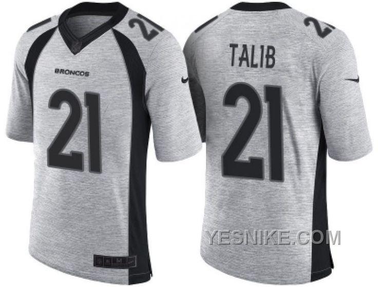 brand new d4ea7 b25d2 21 aqib talib jerseys everywhere