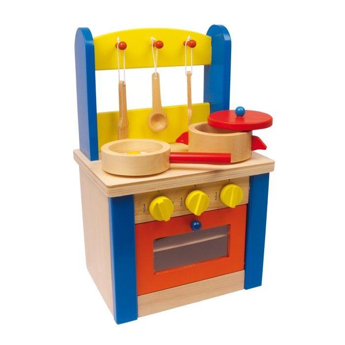 Ms de 25 ideas increbles sobre Cocina de juguete de