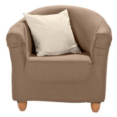 Les 25 meilleures id es de la cat gorie housse de fauteuil for Housse fauteuil cabriolet ikea