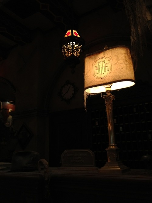 314 best images about haunted hotel tower of terror on for Hollywood beach resort haunted