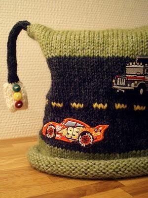 Bilbane lue -