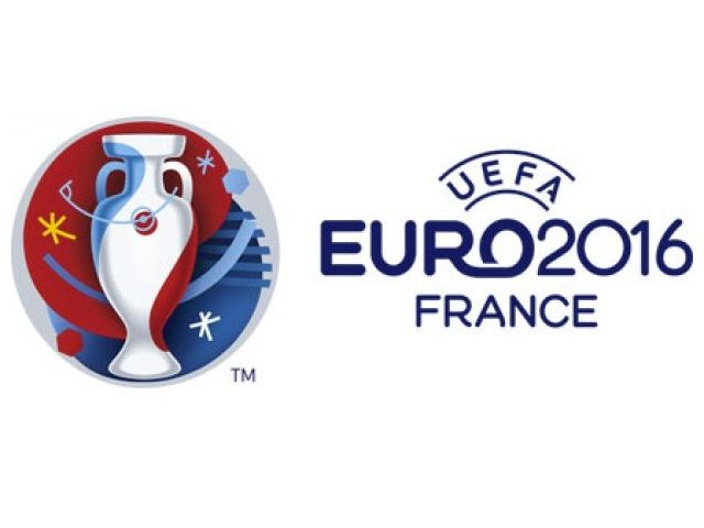 Portugal was the last club standing at UEFA EURO 2016, outlasting host France to win the trophy, and Facebook said 195 million users were responsible for 950 million tournament-related interactions from June 10 through July 10.