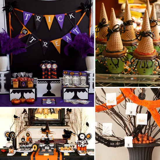 360 best halloween party themes images on pinterest halloween party themes halloween crafts and halloween ideas