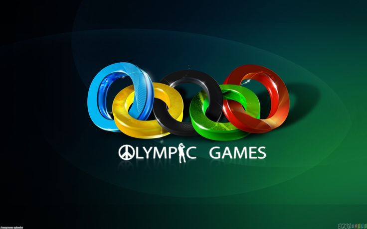 Olympic Winner HD desktop wallpaper : Widescreen : High Definition 1920×1200 Olympics Wallpapers (42 Wallpapers) | Adorable Wallpapers