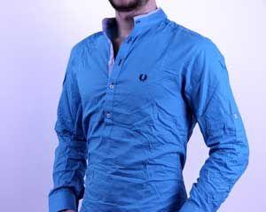 Rüyada Mavi Gömlek Görmek   Rüya Tabirleri ve Yorumları