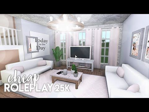 Ethrielle Youtube In 2020 House Design Kitchen Unique House