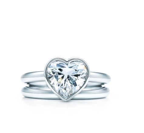 Best 25+ Tiffany promise rings ideas on Pinterest ...