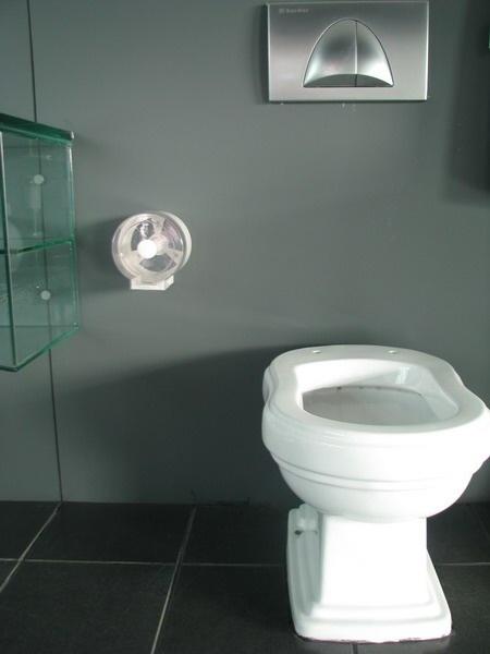 49 Best Images About Bathroom Fixtures On Pinterest