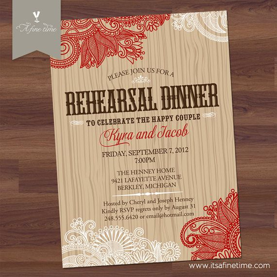 wedding shower invitation template 14 best images about bbq invitations on 1153