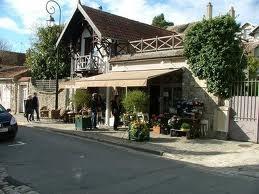 Le Village de Barbizon