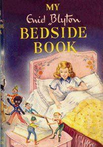 Google Image Result for http://www.enidblytonsociety.co.uk/author/covers/my-enid-blyton-bedside-book.jpg