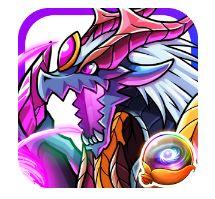 Bulu Monster Mod Apk v3.20.7 Unlimited Bulu Points