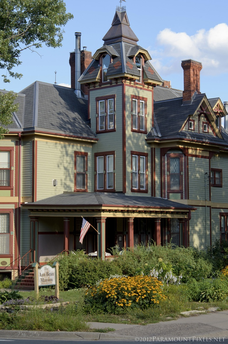 17 best images about historic stillwater homes on for America s best homes