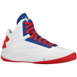 0e2981534bfb ... germany sweden under armour micro g torch mens basketball shoes red  black 7fe06 505c3 5a487 c6ddd