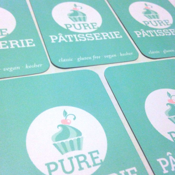 15 best Business Cards Ideas images on Pinterest | Ideas, Thoughts ...
