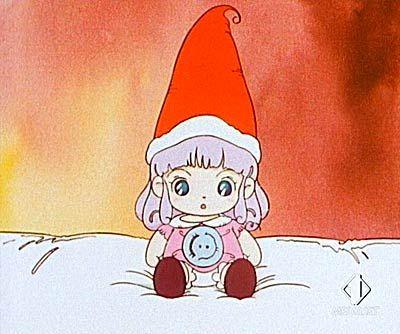 Screenshot 8 di Memole dolce Memole