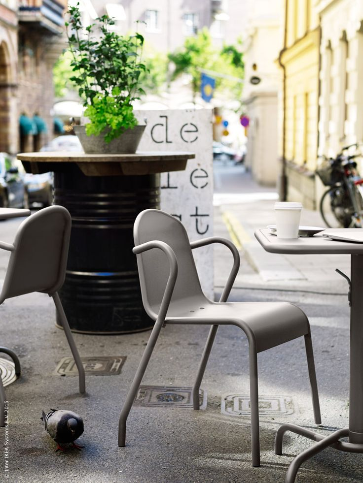 Best 25+ Ikea Outdoor Ideas On Pinterest | Ikea Patio, Privacy Wall Outdoor  And Patio Privacy