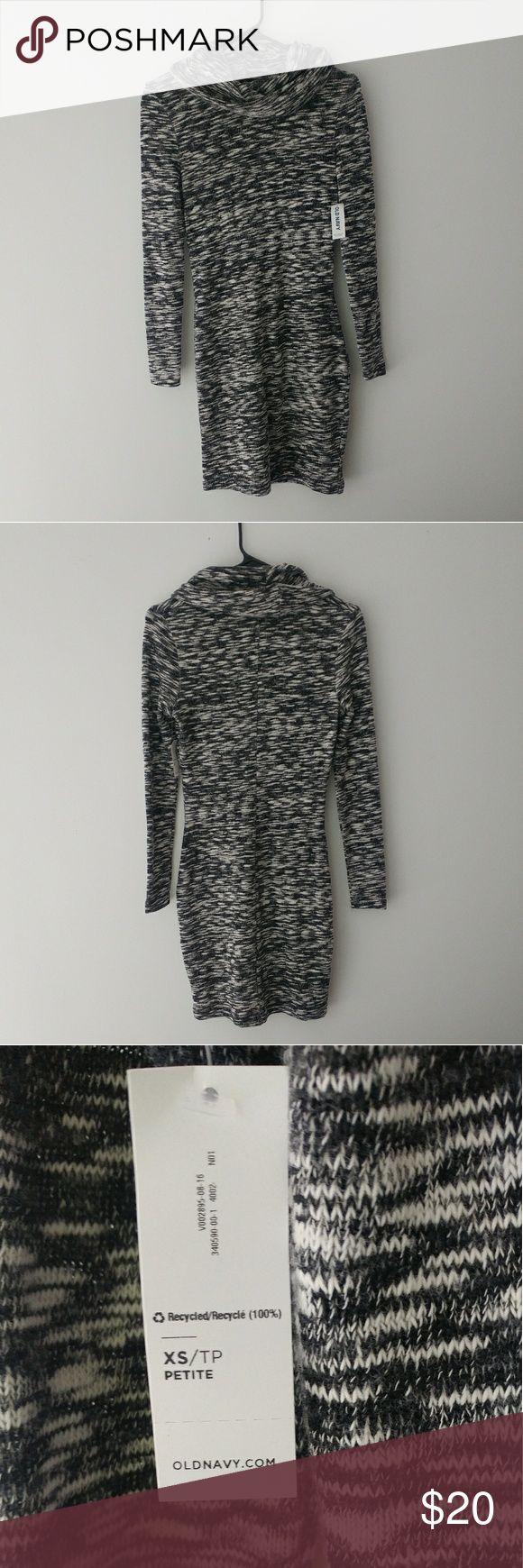 Best 25  Cowl neck sweater dress ideas on Pinterest | Cowl neck ...
