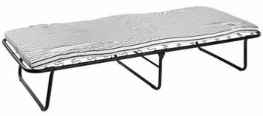350 Jedno luškova postel - Praha 4, prodám
