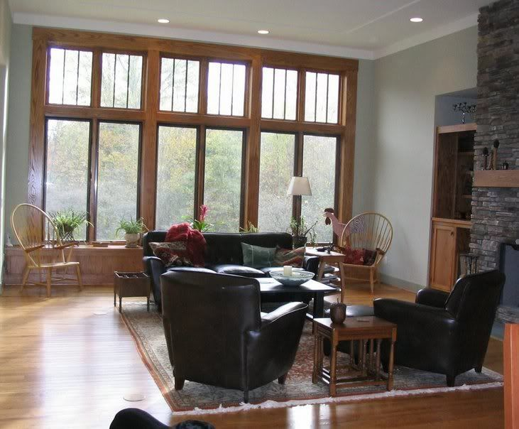 Living Room Paint Ideas Benjamin Moore 18 best gray paint, wood trim images on pinterest | wall colors