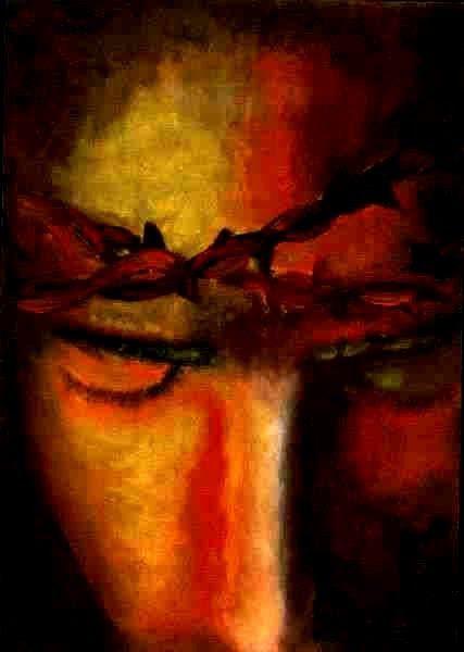 """Oracion para nuestros enemigos y para los que nos quieren mal Jesús dijo: """"Amad también a vuestros enemigos"""". Esta máxima es lo sublime ..."""