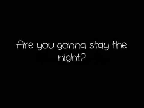 Not my favorite...but good song....Stay the Night by Zedd ft. Hayley Williams