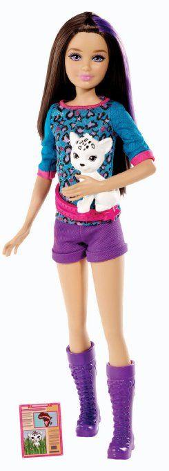 barbie angebot amazon
