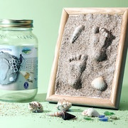 These are the cutest sweet little keepsakes! Take a look at the Beach & Nature Company event on #zulily today!