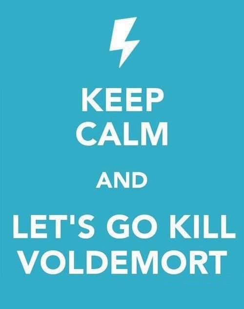 harry potter keep calm poster harry potter �� pinterest