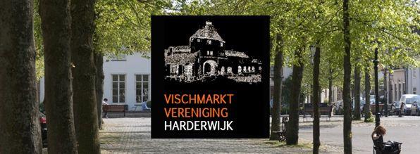 http://www.vischmarktvereniging.nl