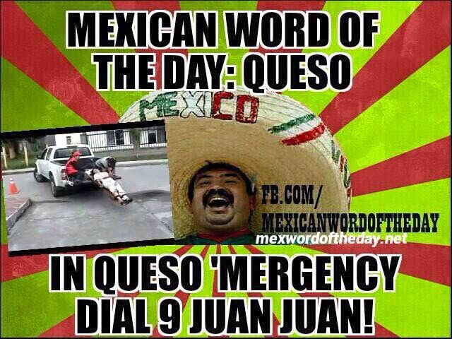 Funny Memes Funny Mexican: 326 Best MEXICAN WORD OF THE DAY Images On Pinterest