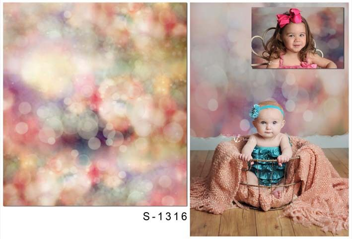 Find More Background Information about LIFE MAGIC BOX Photo Background Backdrop Backgrounds Atrezzo Para Fotografos Newborn Photography Background Illusory CMS 1316,High Quality photo background,China photography background Suppliers, Cheap newborn photography background from A-Heaven Fashion Gifts on Aliexpress.com