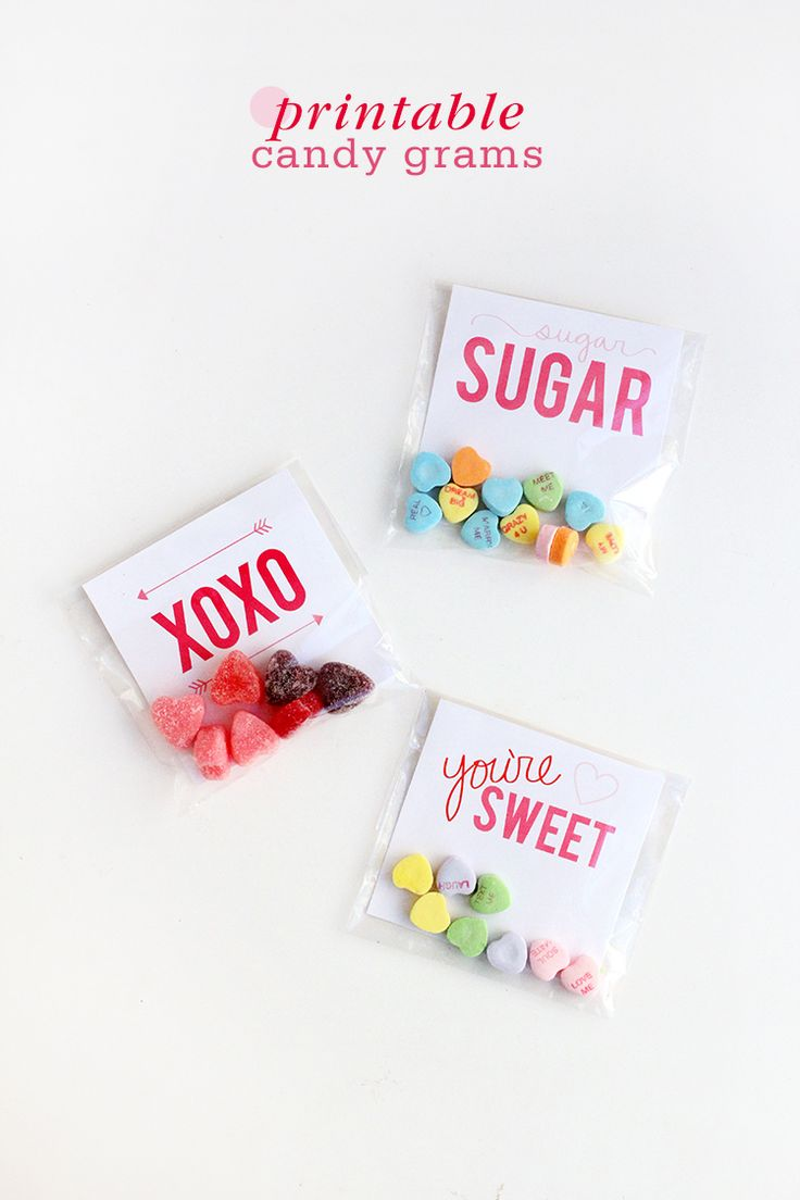 16 Best Images About Candy Grams On Pinterest