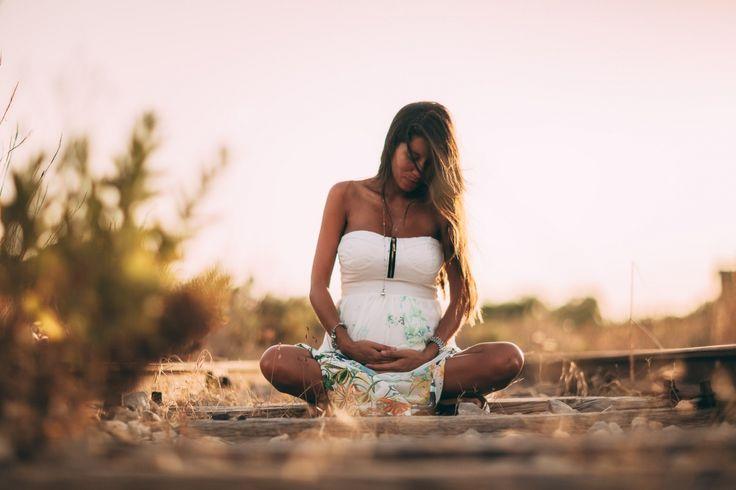 Alberto Zorzi - Fotografo di matrimoni a Verona e Lago di Garda | Alberto Zorzi Photography #maternity #shooting #maternità #photographer #photography #sicily #italy #railway #servizio #foto #idea
