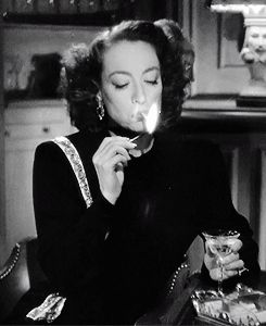 Joan Crawford in Humoresque