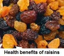 Recently I was searching through the internet for ayurvedic tips. And I came across  this website known as Ayurhelp. Ayurhelp website provides all information related to Health Benefits of Raisins, Ayurvedic Plants and many more. Check the website, if you are searching for the same.