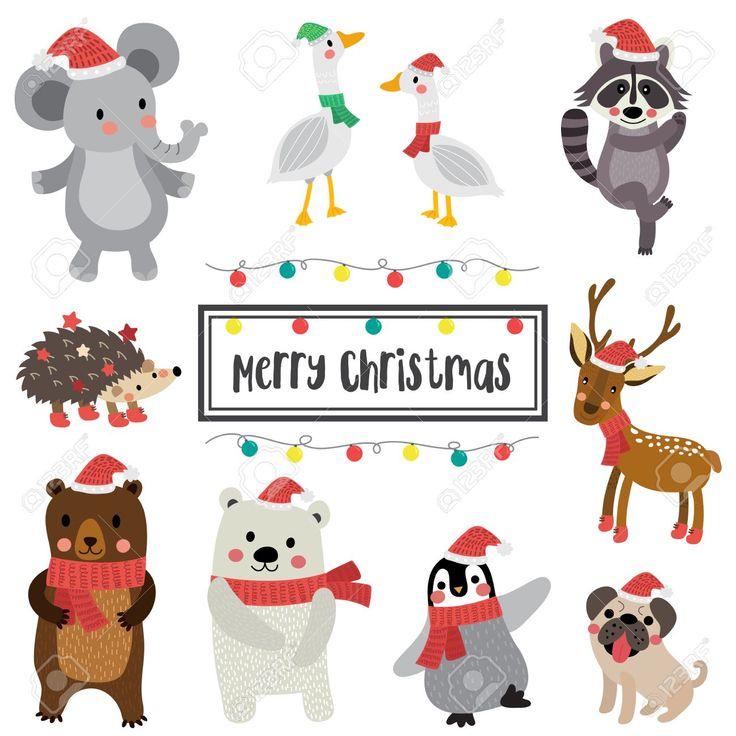 17++ Merry christmas ya filthy animal gif ideas in 2021