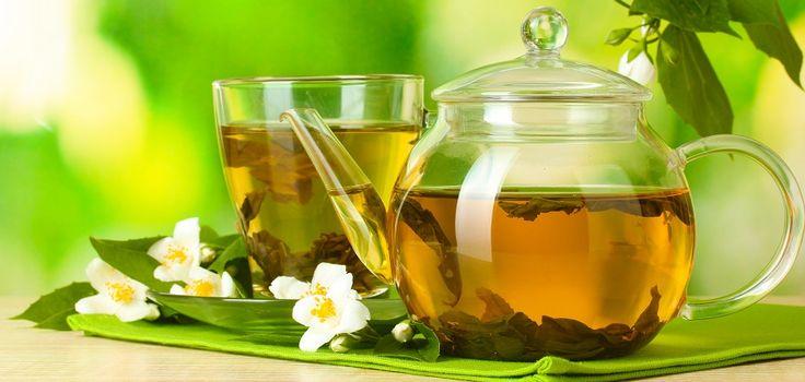 12 Green Tea Extract Benefits. Natural Health. Healthy Living. Natural Healing.