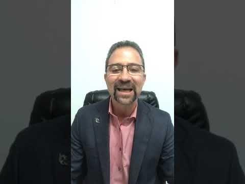 Dr. Herminio Nevarez - Yo y mis Dos