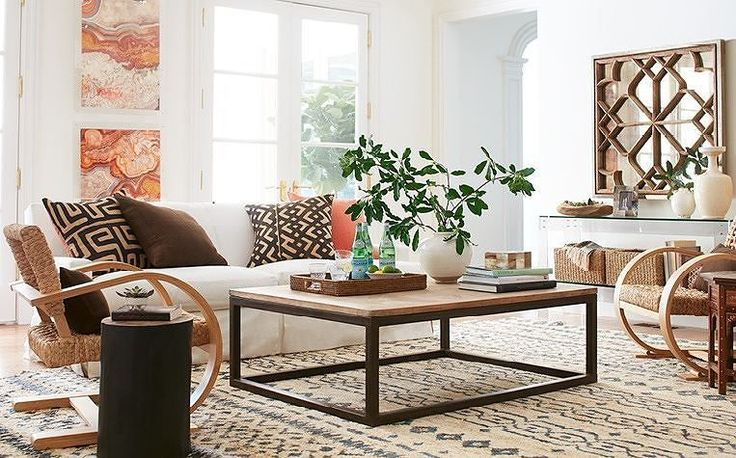 Best Of The Week 9 Instagrammable Living Rooms: Best 25+ Warm Living Rooms Ideas On Pinterest