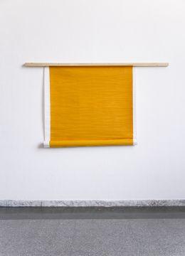 Irma Álvarez-Laviada, 'E8.55.70.4041,' 2012, Agustina Ferreyra
