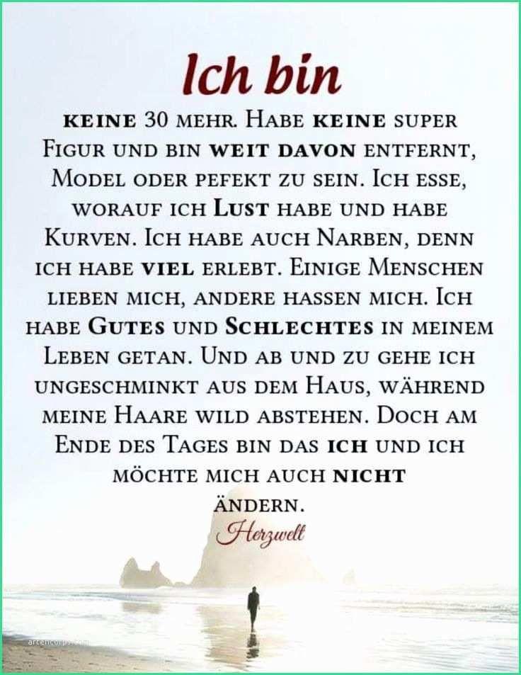 Geburtstagswunsche Zum 60 Einer Frau Unique Lustige Spruche Zum 60 Geburtstag Einer Frau Prettier Happy Quotes Positive Happy Quotes Happy Quotes Funny