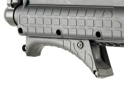 KSG Angled Grip - KSG Accessories - KSG