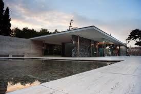 architettura mies van der rohe - Cerca con Google