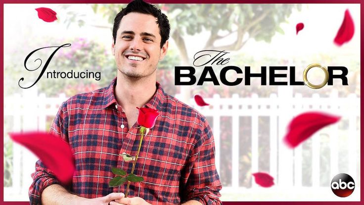 'The Bachelor' 2016: Ben Higgins Engaged Already? Who is the Lucky Girl? - http://www.australianetworknews.com/bachelor-2016-ben-higgins-engaged-already-lucky-girl/